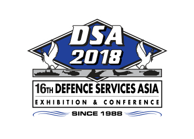 L3 TRL Technology | Events | DSA 2018