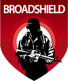 BROADSHIELD